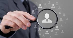 Use HR technology to improve recruitment and selection process